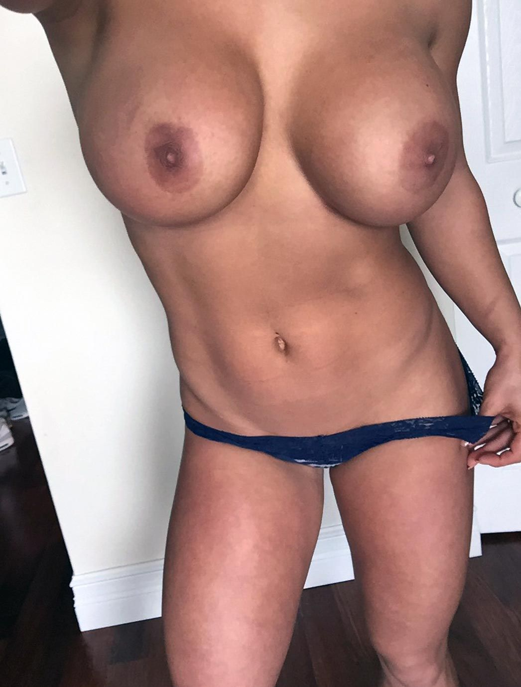 Celeste Bonin Nude Leaked The Fappening & Sexy 0163