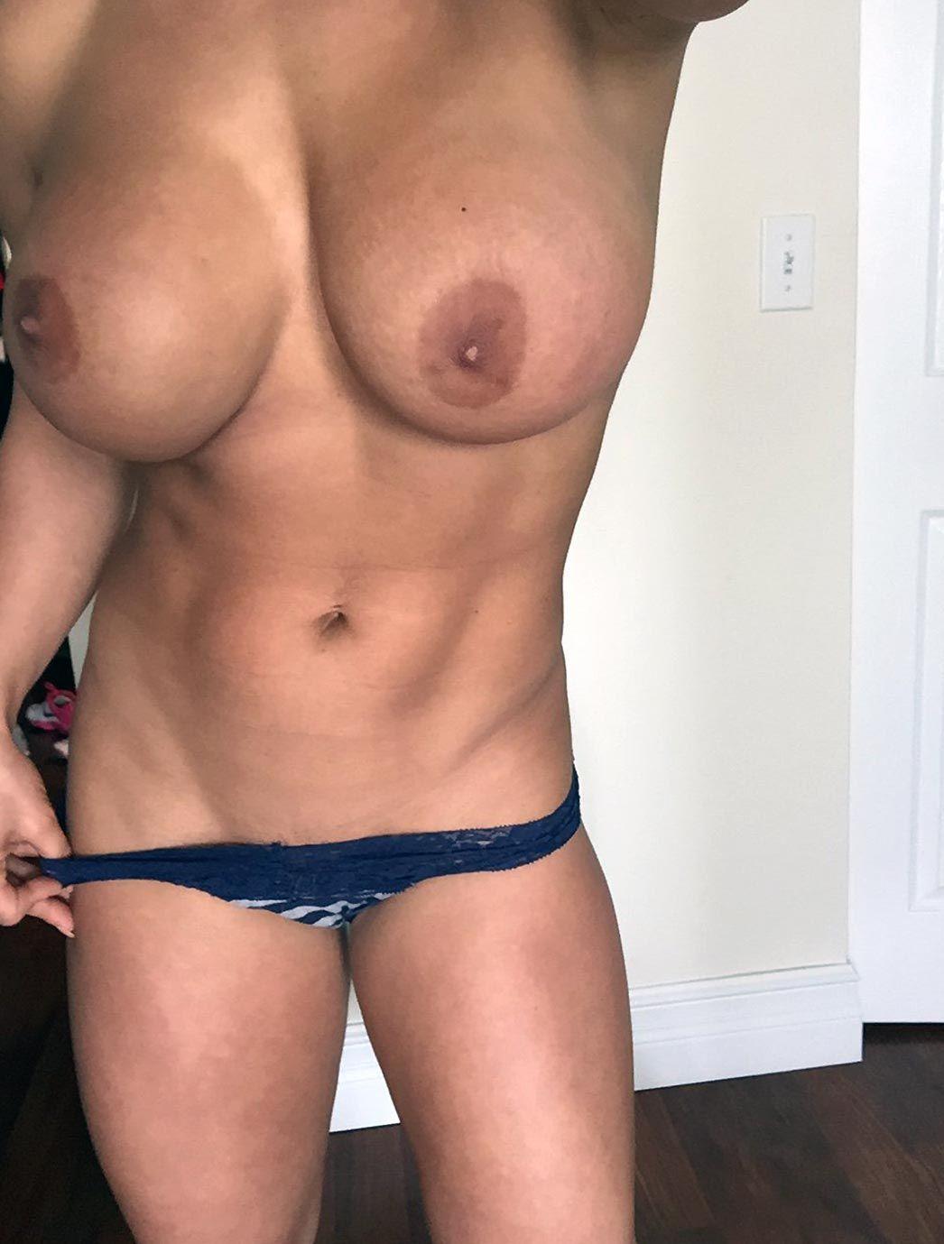 Celeste Bonin Nude Leaked The Fappening & Sexy 0172