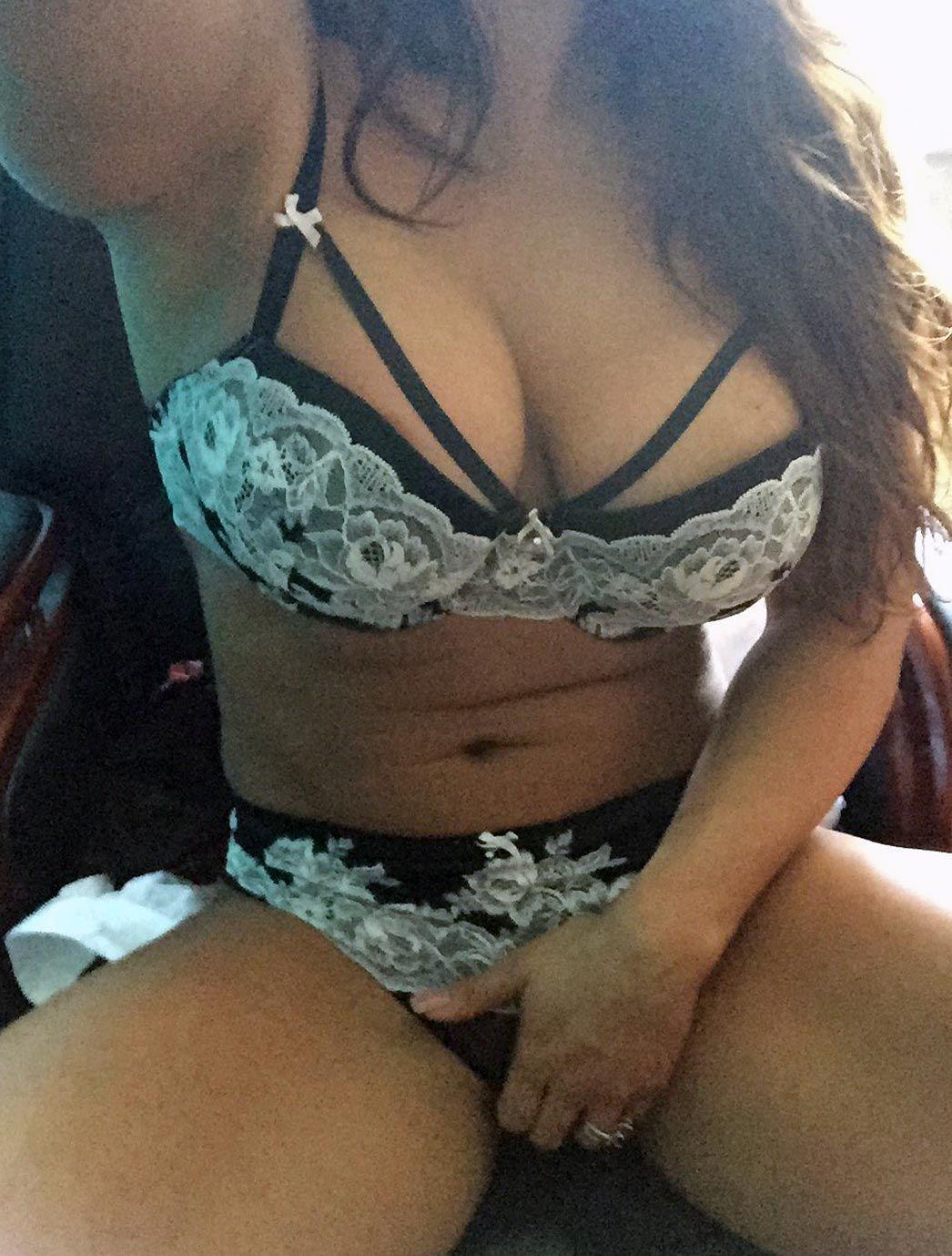 Celeste Bonin Nude Leaked The Fappening & Sexy 0178