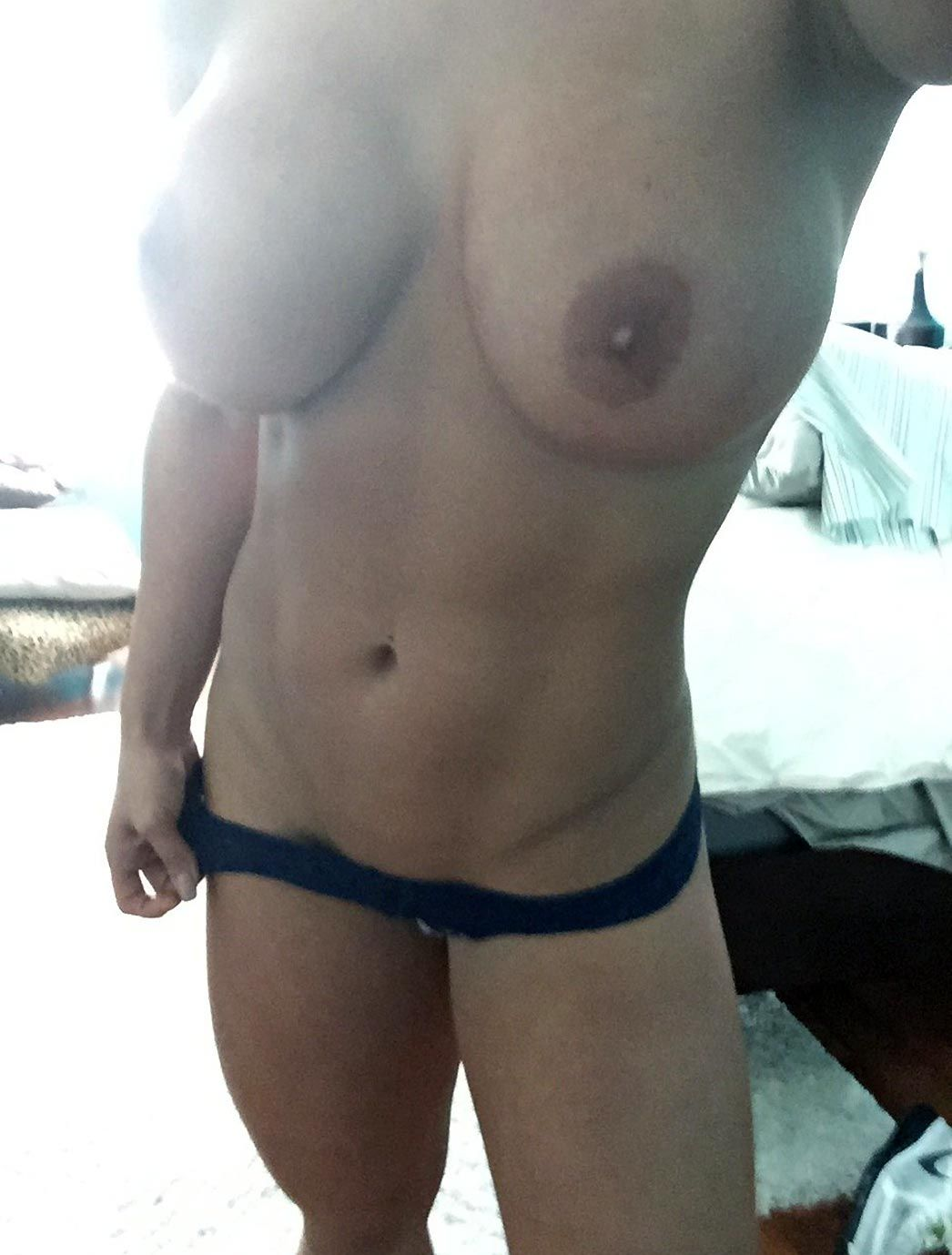 Celeste Bonin Nude Leaked The Fappening & Sexy 0187