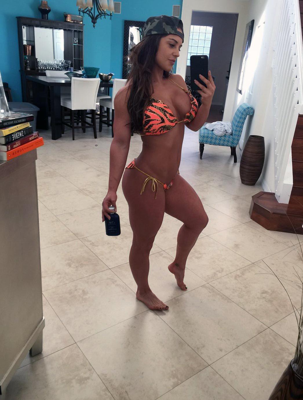 Celeste Bonin Nude Leaked The Fappening & Sexy 0192