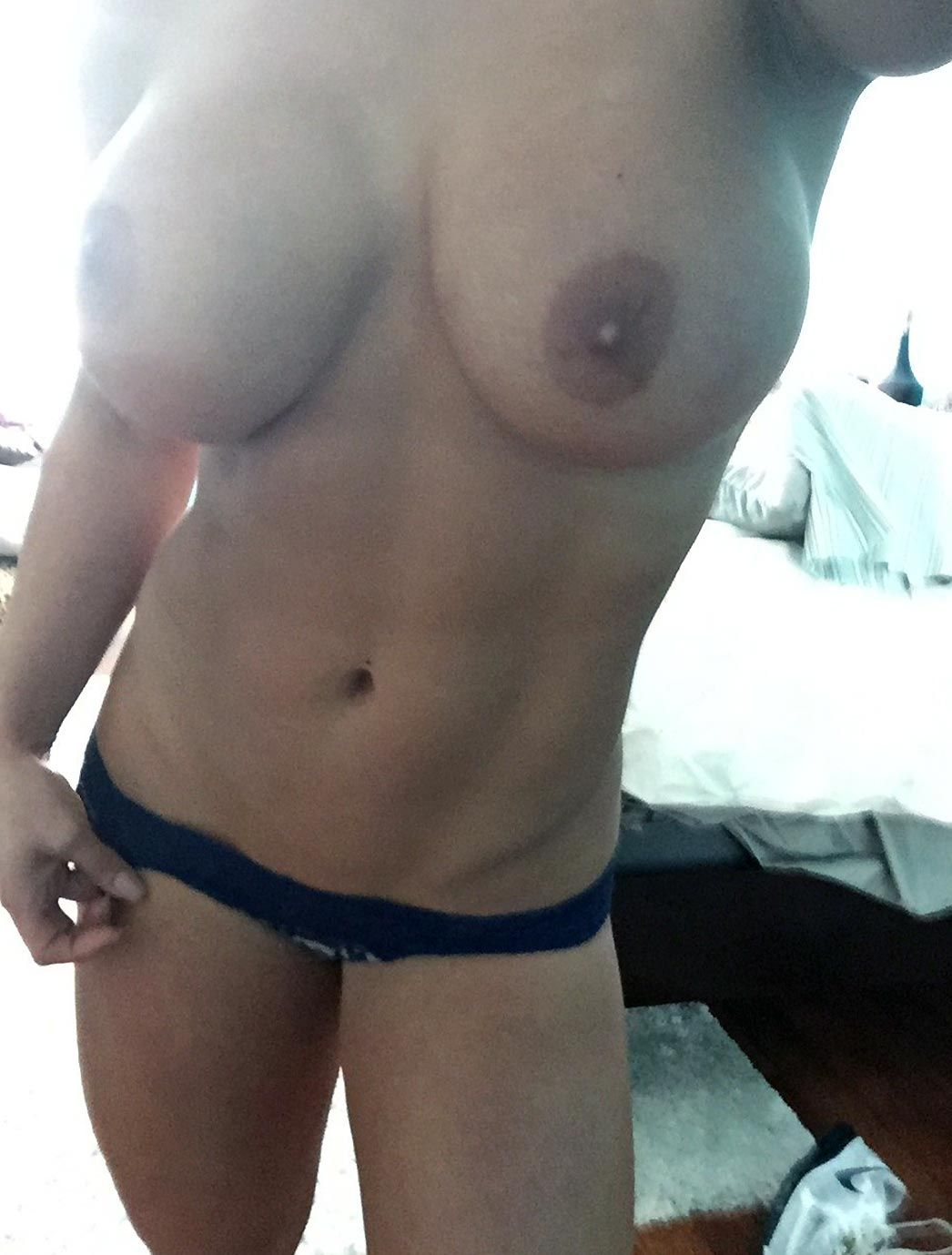 Celeste Bonin Nude Leaked The Fappening & Sexy 0198