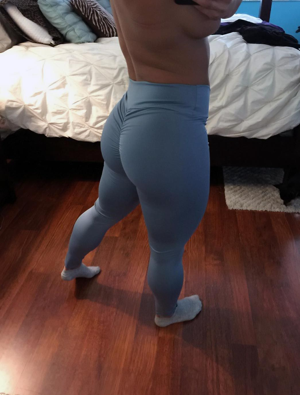 Celeste Bonin Nude Leaked The Fappening & Sexy 0200