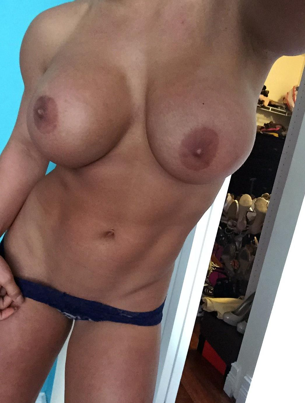 Celeste Bonin Nude Leaked The Fappening & Sexy 0201