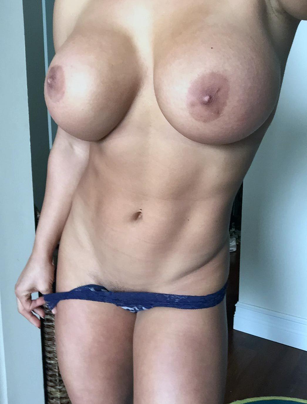 Celeste Bonin Nude Leaked The Fappening & Sexy 0203