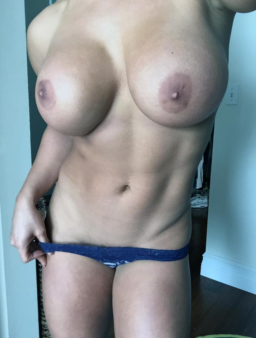 Celeste Bonin Nude Leaked The Fappening & Sexy 0204