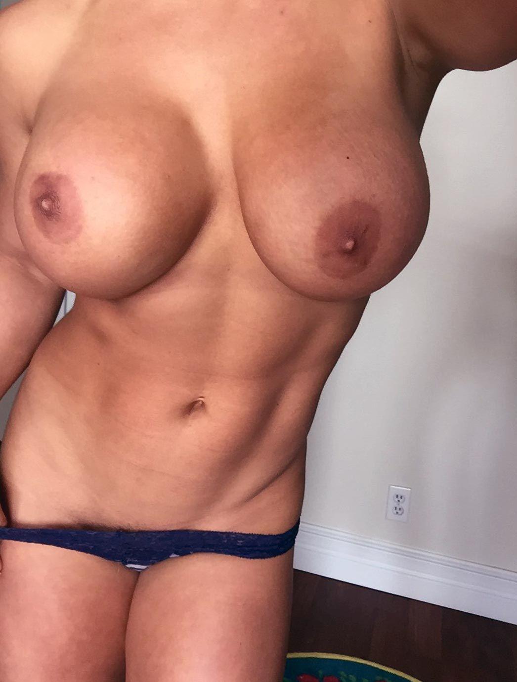 Celeste Bonin Nude Leaked The Fappening & Sexy 0205