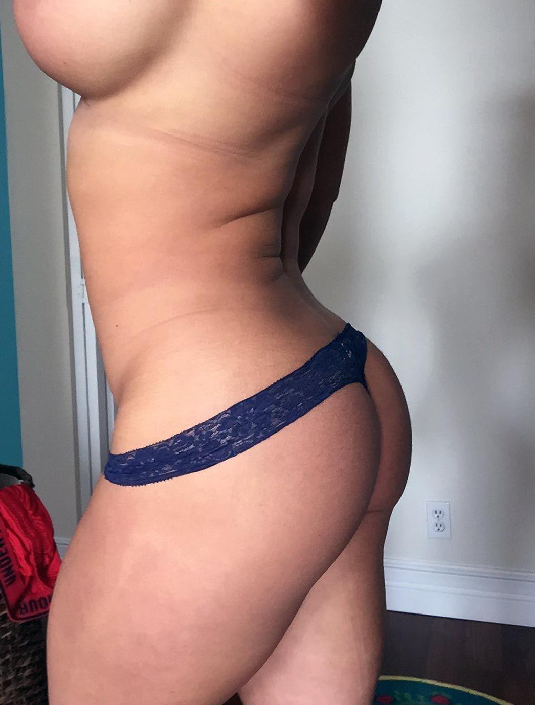 Celeste Bonin Nude Leaked The Fappening & Sexy 0206