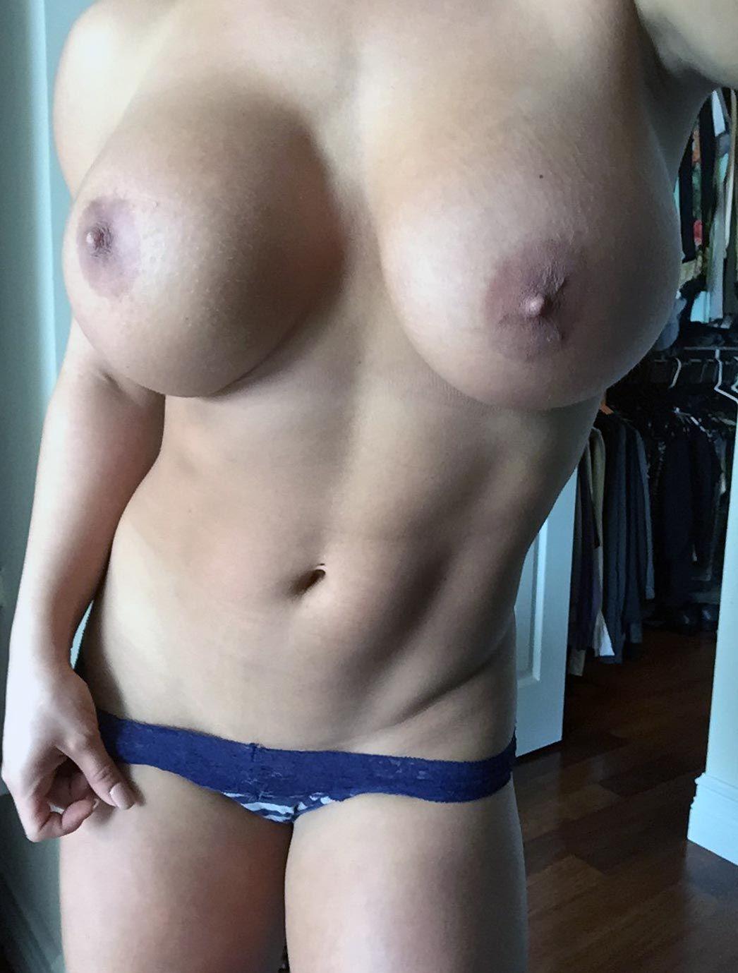 Celeste Bonin Nude Leaked The Fappening & Sexy 0207
