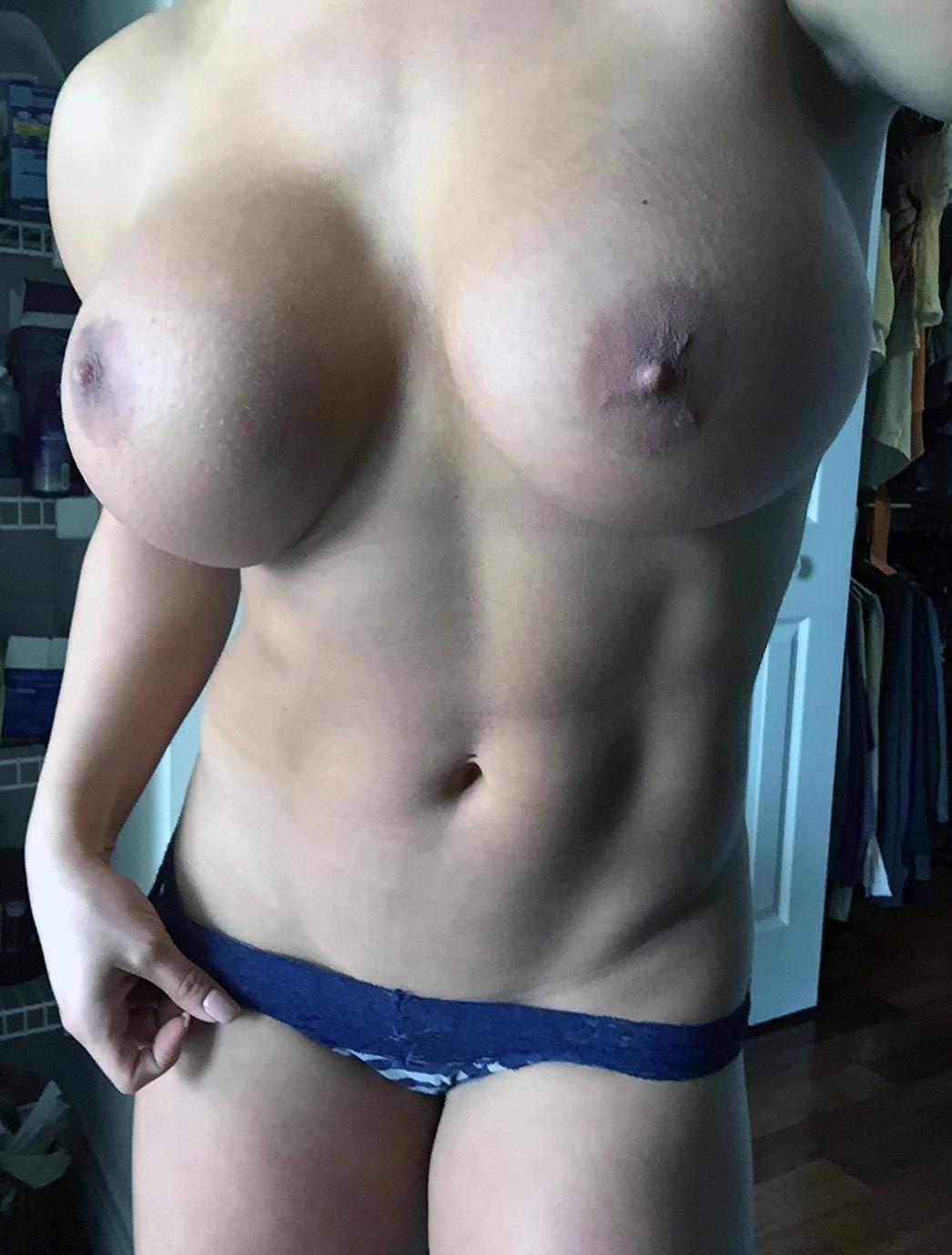 Celeste Bonin Nude Leaked The Fappening & Sexy 0208