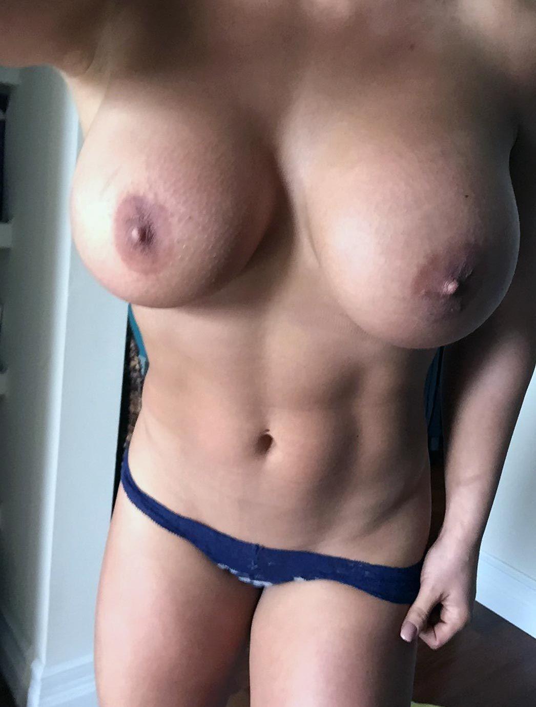 Celeste Bonin Nude Leaked The Fappening & Sexy 0209