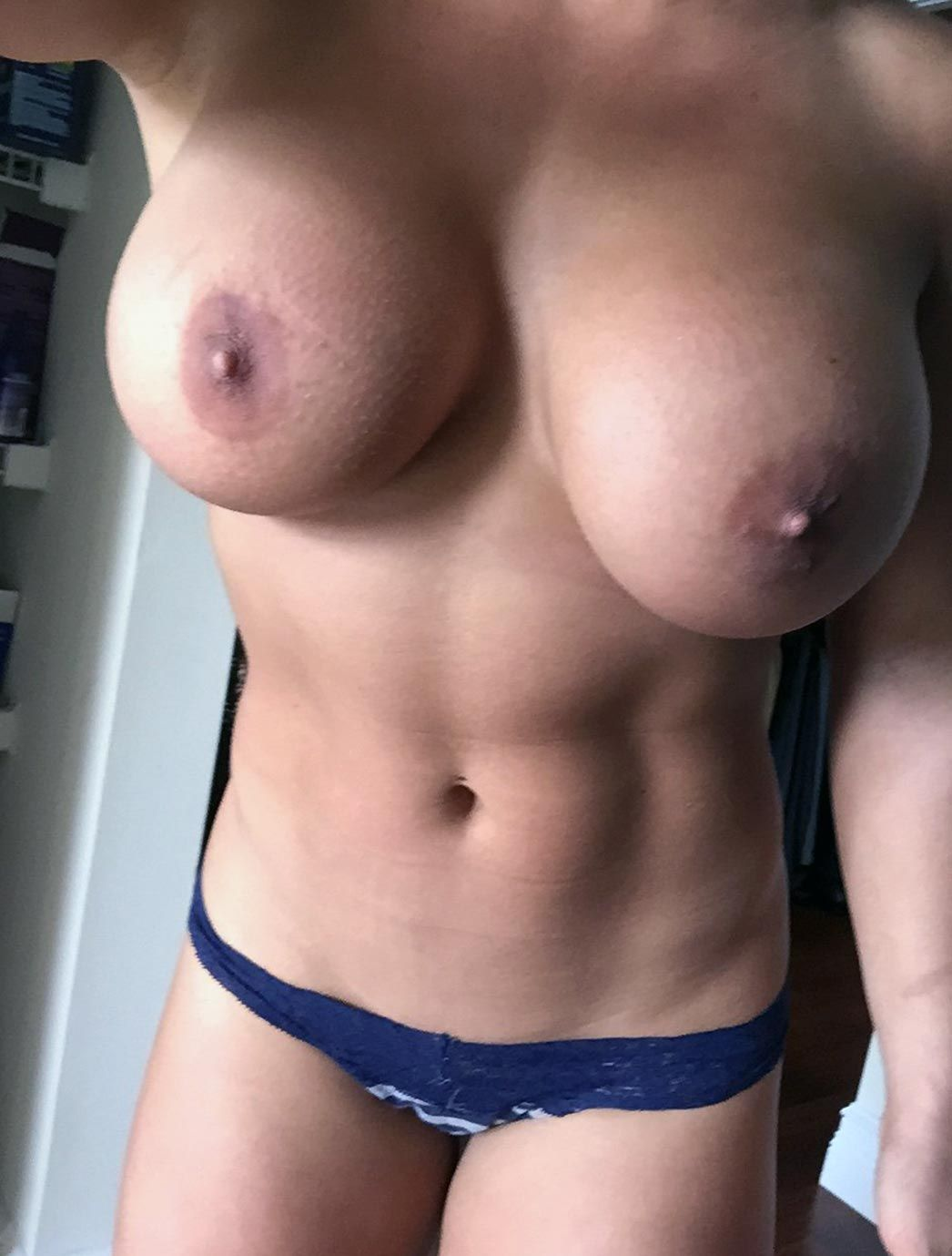 Celeste Bonin Nude Leaked The Fappening & Sexy 0210