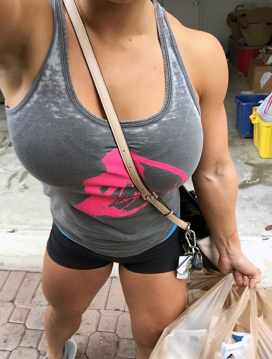 Celeste Bonin Nude Leaked The Fappening & Sexy 0215