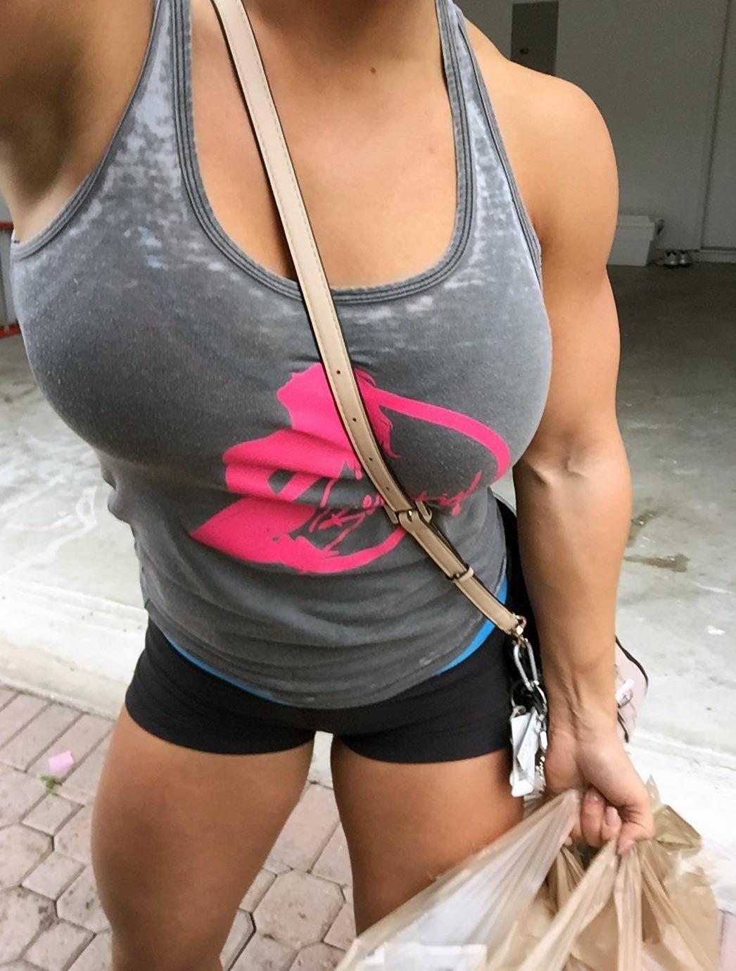 Celeste Bonin Nude Leaked The Fappening & Sexy 0216