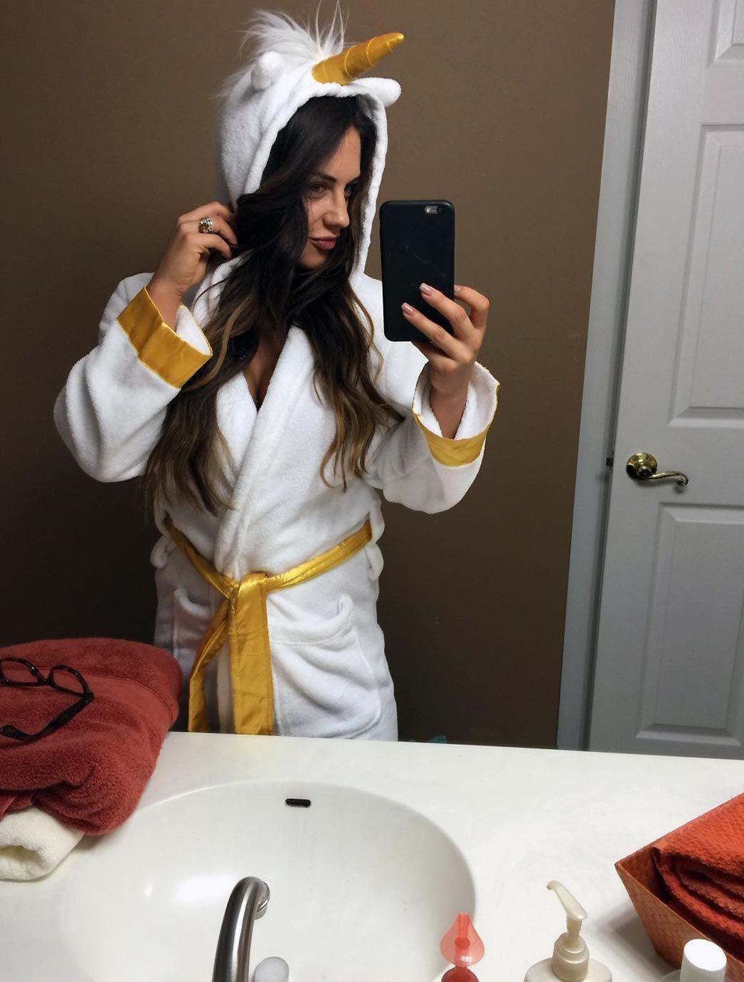 Celeste Bonin Nude Leaked The Fappening & Sexy 0222