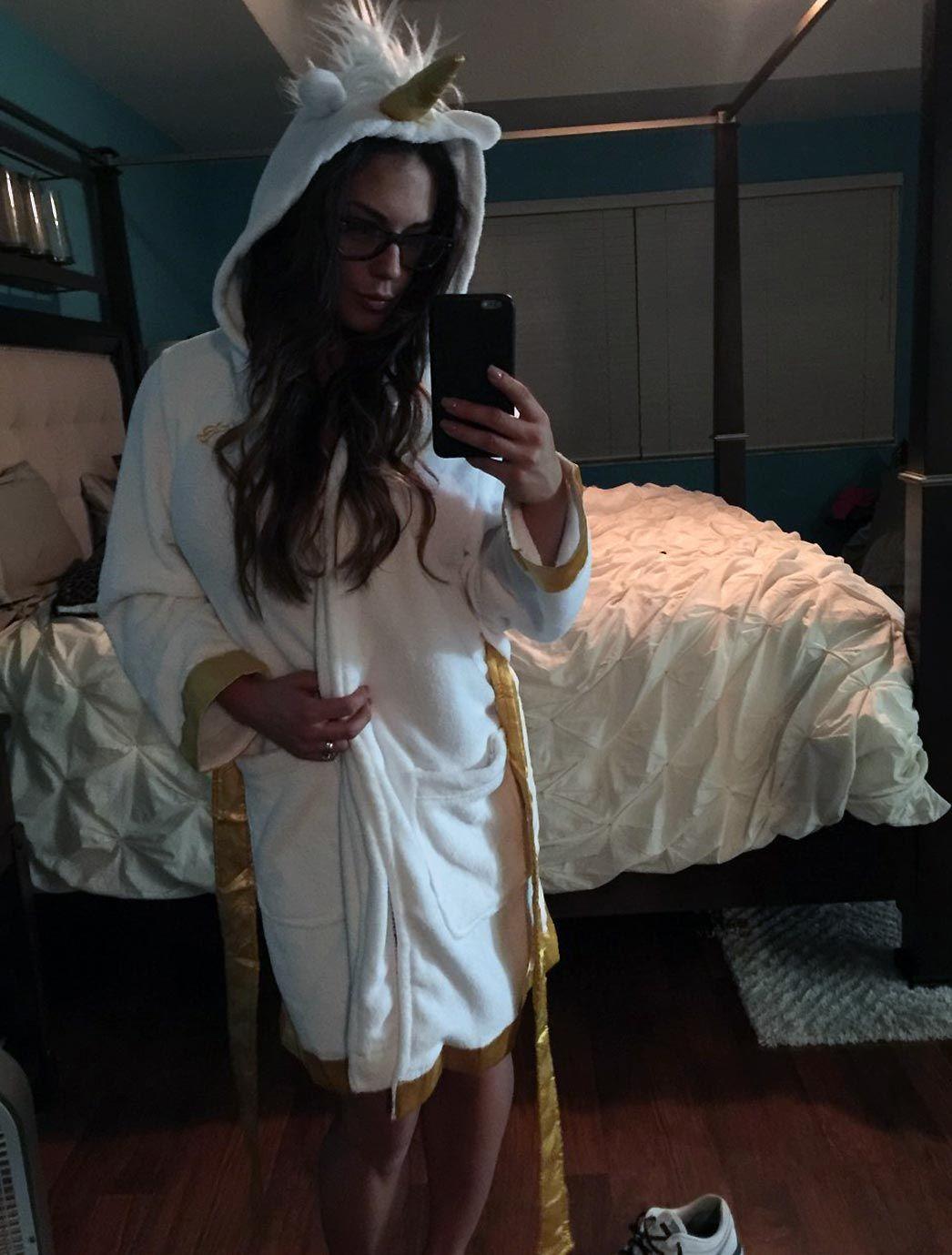 Celeste Bonin Nude Leaked The Fappening & Sexy 0225