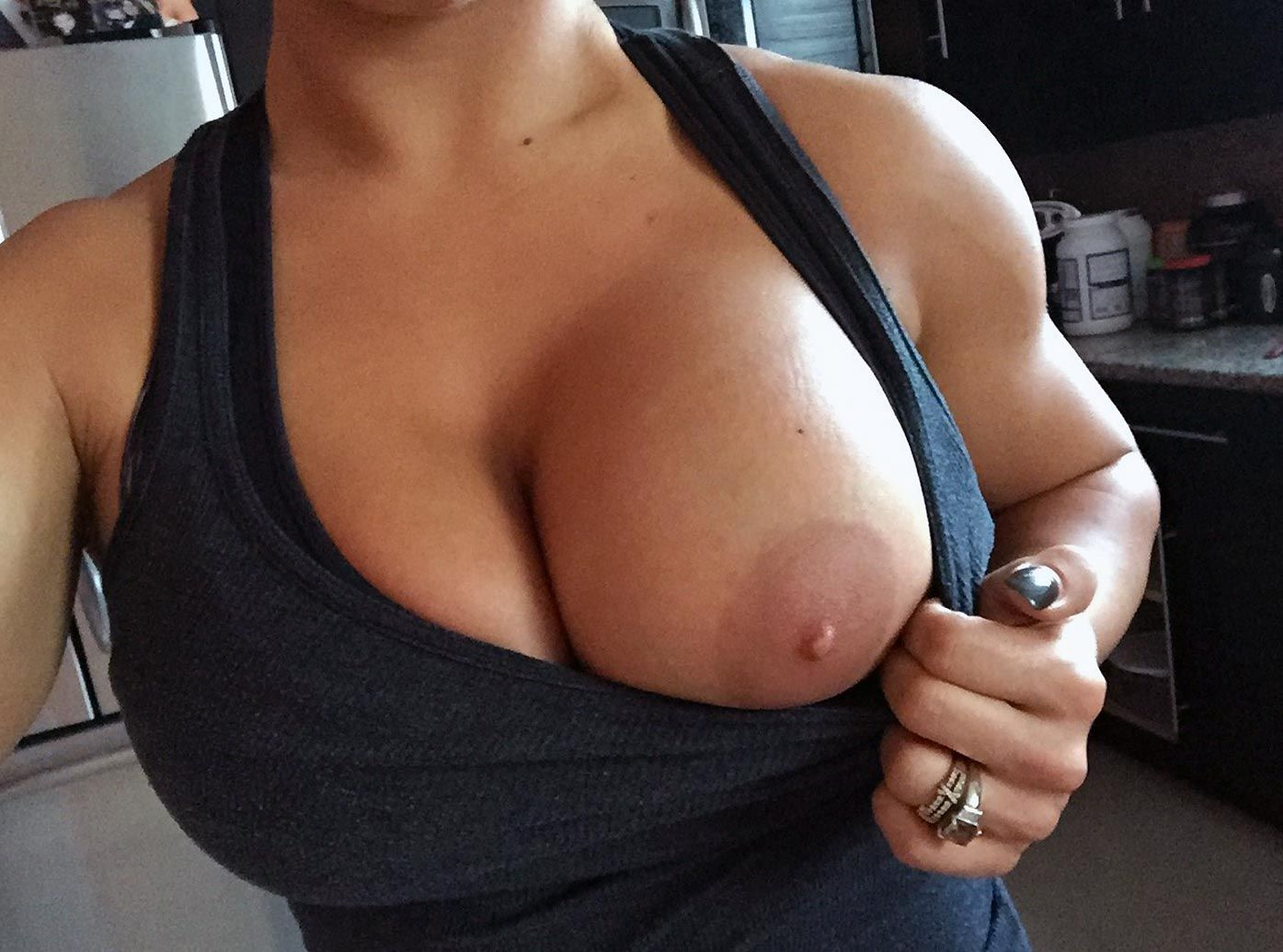 Celeste Bonin Nude Leaked The Fappening & Sexy 0237
