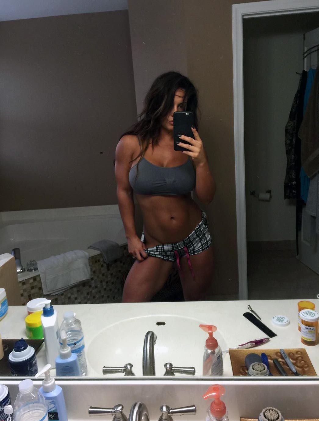 Celeste Bonin Nude Leaked The Fappening & Sexy 0241