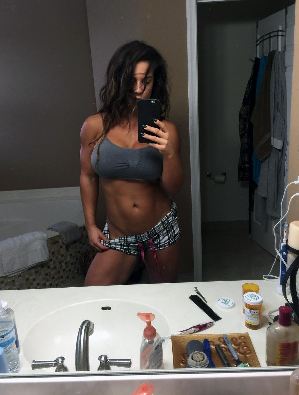 Celeste Bonin Nude Leaked The Fappening & Sexy 0242