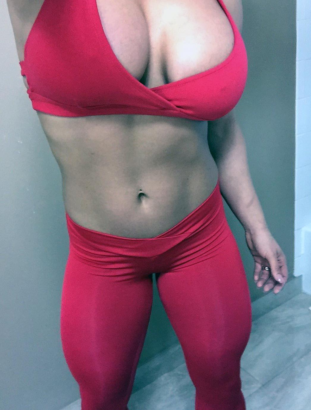 Celeste Bonin Nude Leaked The Fappening & Sexy 0246
