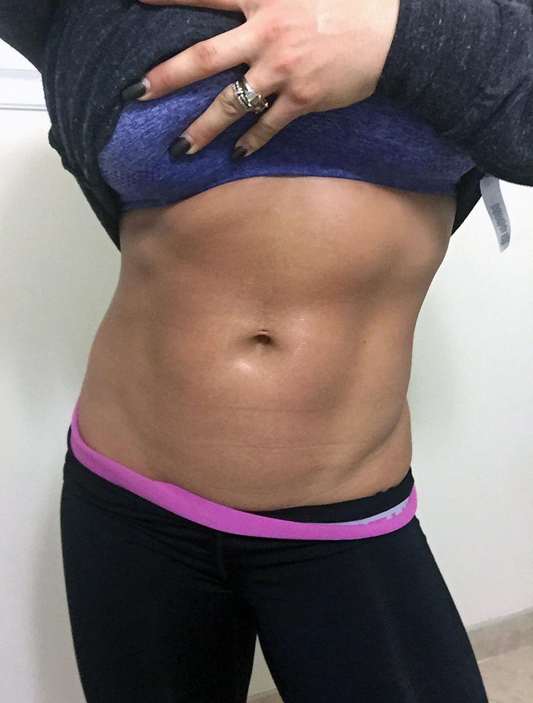 Celeste Bonin Nude Leaked The Fappening & Sexy 0247