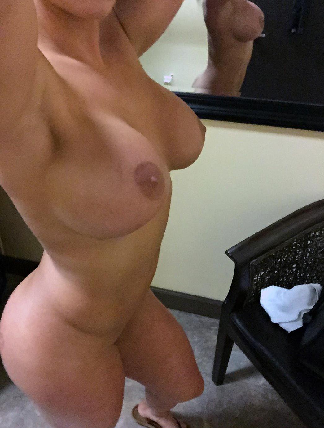 Celeste Bonin Nude Leaked The Fappening & Sexy 0260