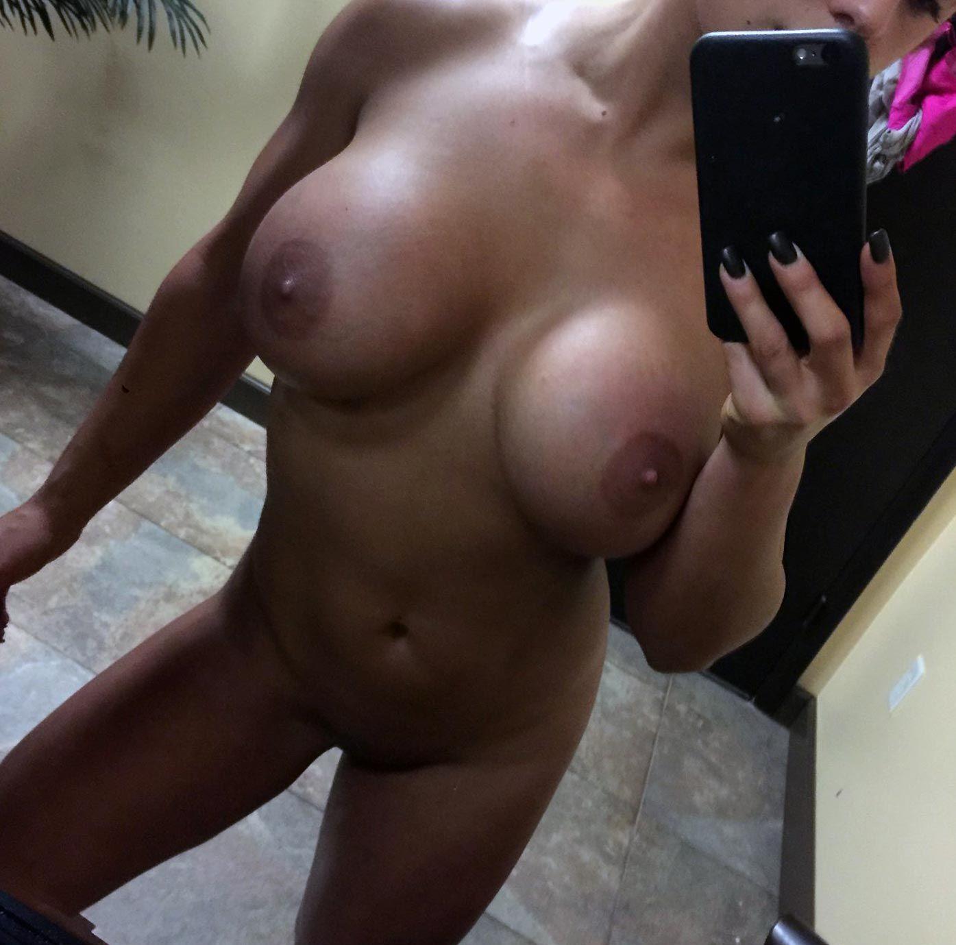 Celeste Bonin Nude Leaked The Fappening & Sexy 0262
