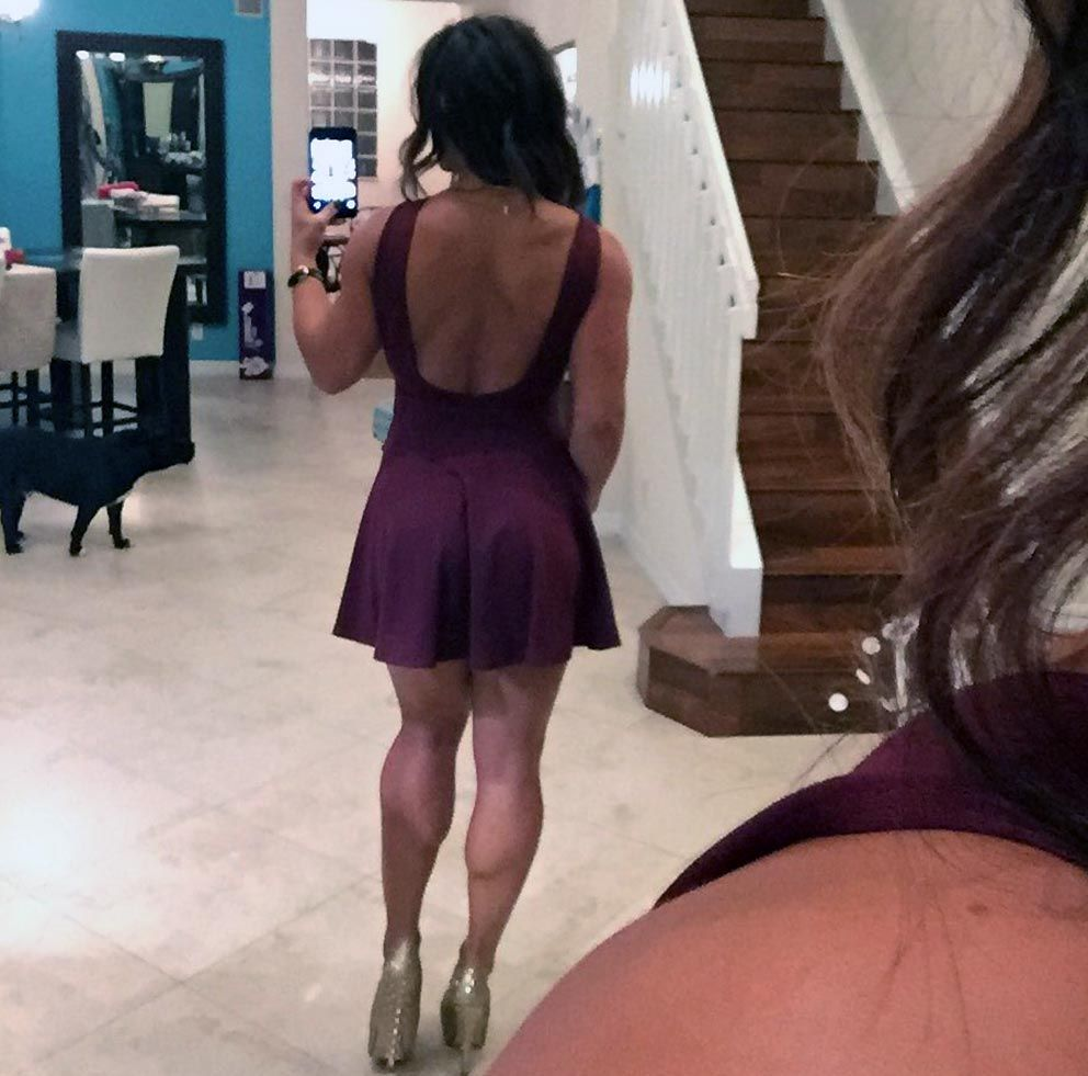 Celeste Bonin Nude Leaked The Fappening & Sexy 0270