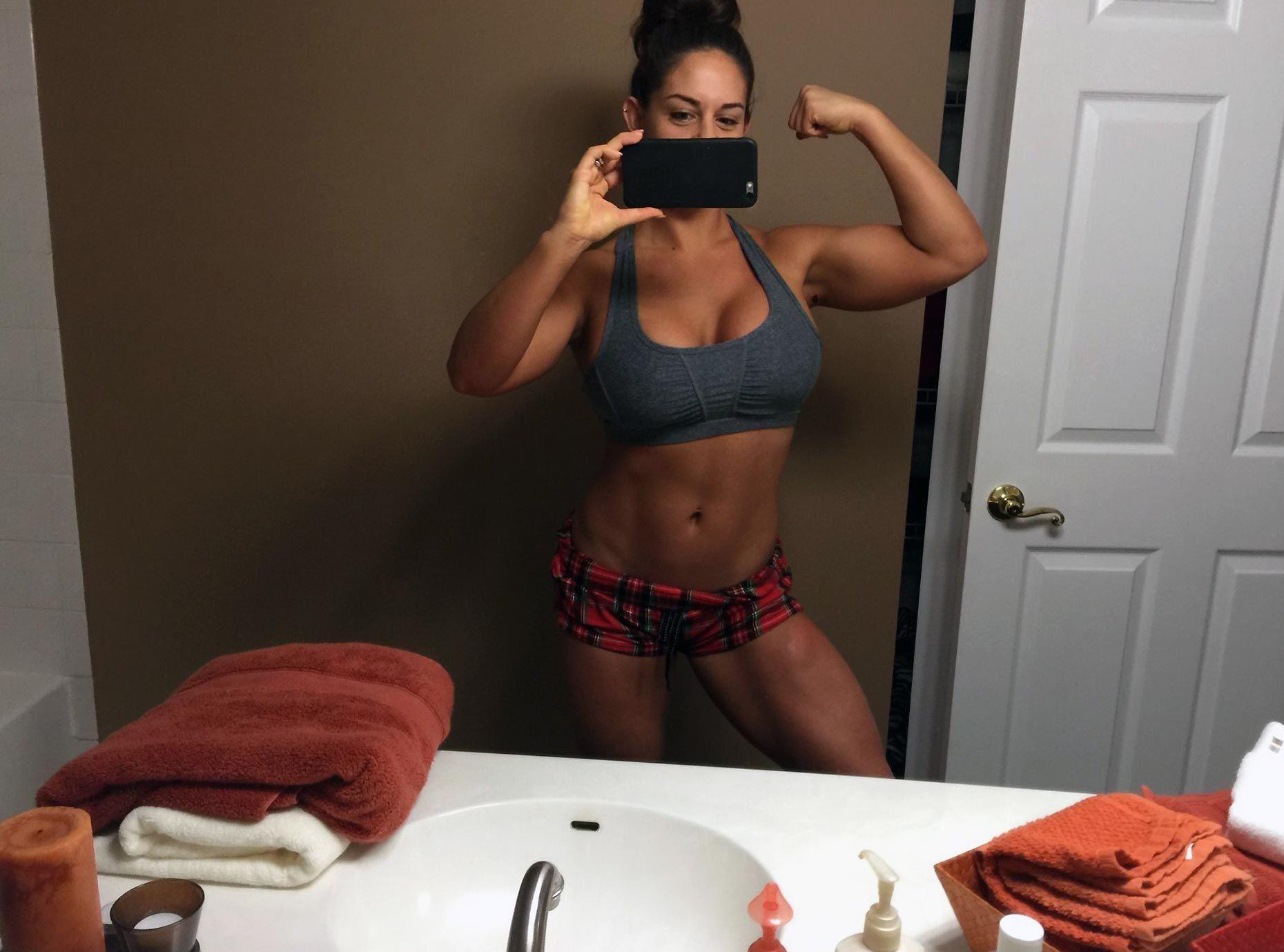 Celeste Bonin Nude Leaked The Fappening & Sexy 0292