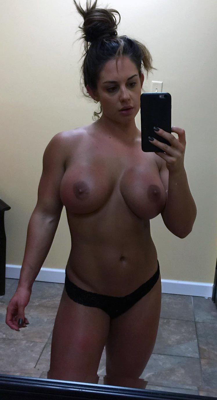 Celeste Bonin Nude Leaked The Fappening & Sexy 0310