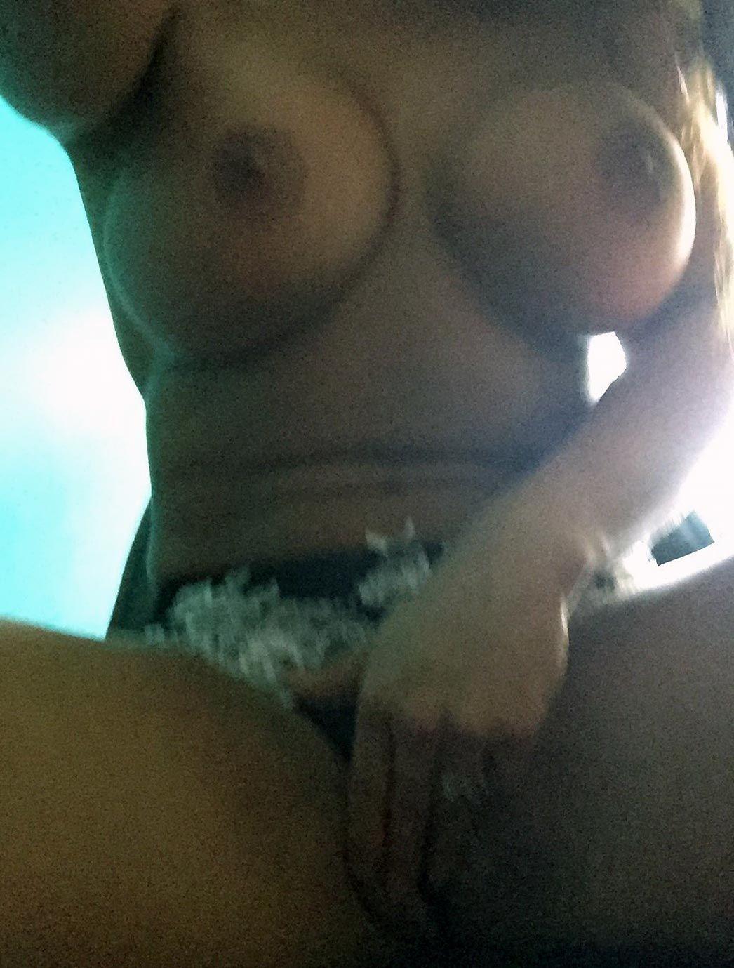 Celeste Bonin Nude Leaked The Fappening & Sexy 0314
