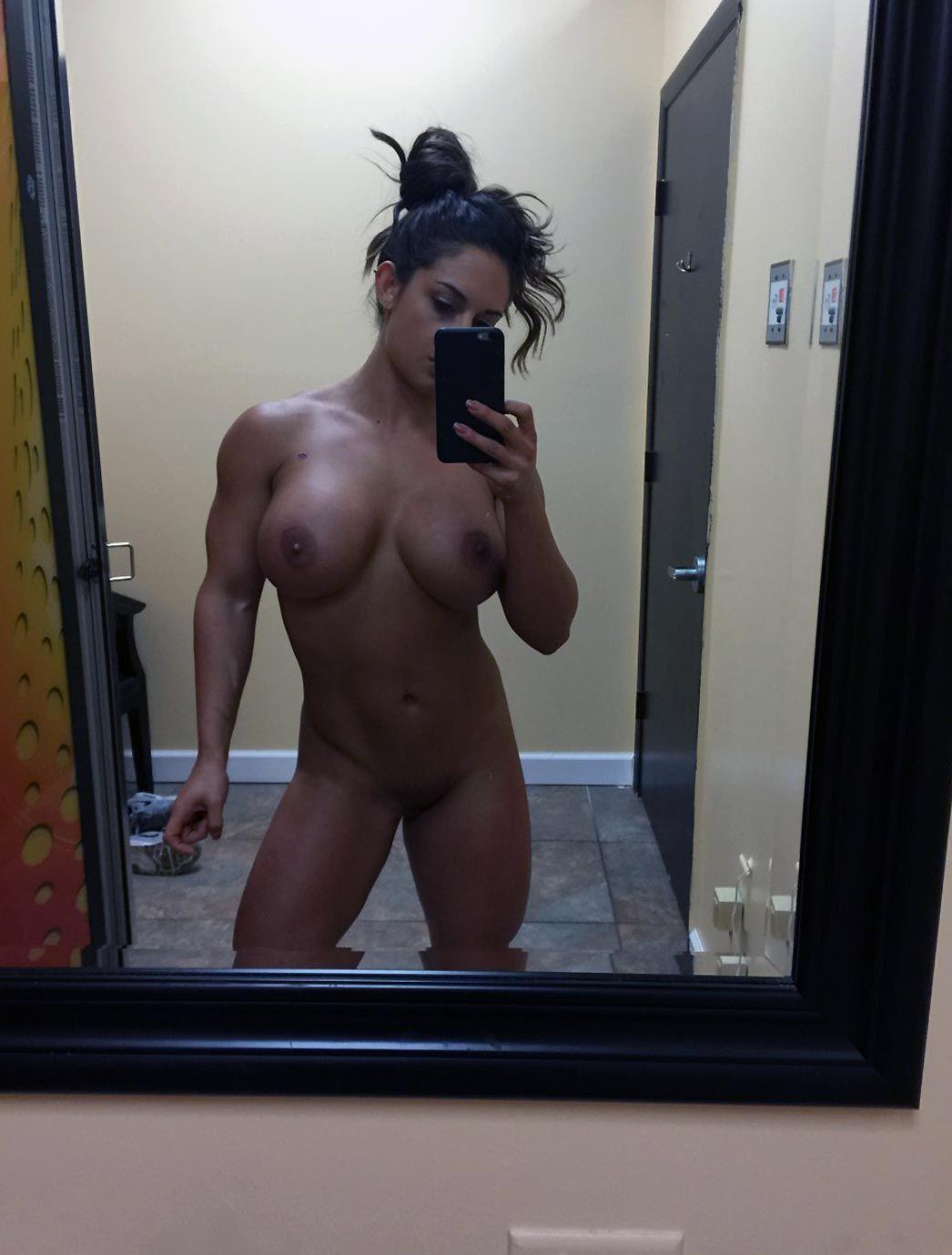 Celeste Bonin Nude Leaked The Fappening & Sexy 0320