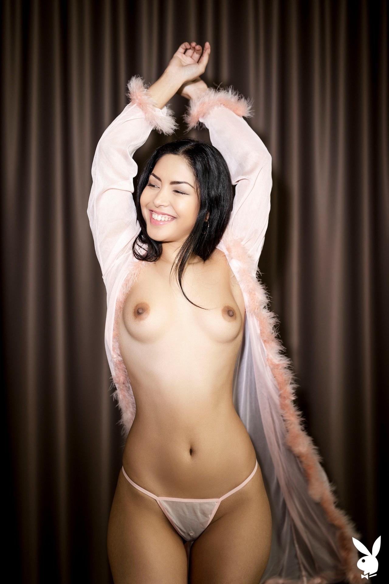 Chloe Rose In Keep It Moving Playboy Plus (18)