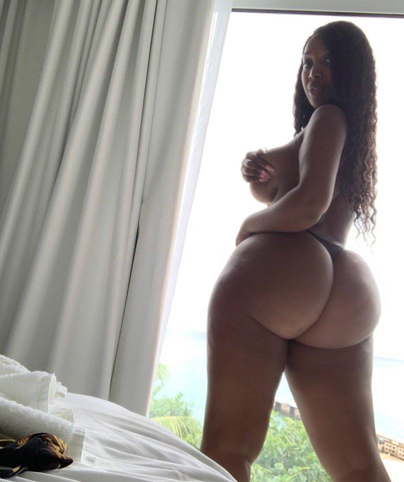 Crisana Mariyah Onlyfans Leaks 0004