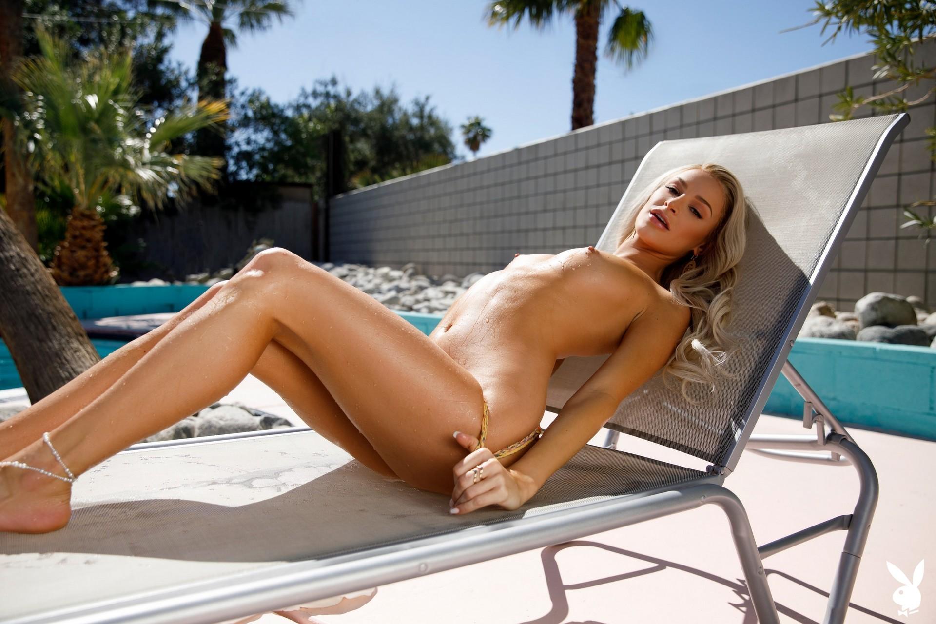 Emma Hix In Taste Of Paradise Playboy Plus (22)