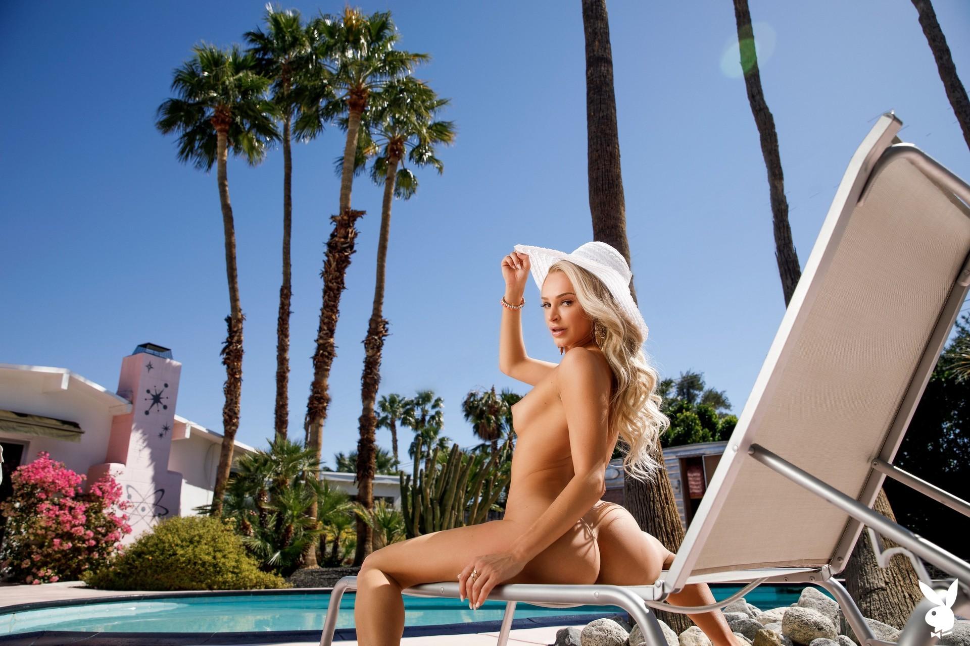 Emma Hix In Taste Of Paradise Playboy Plus (37)