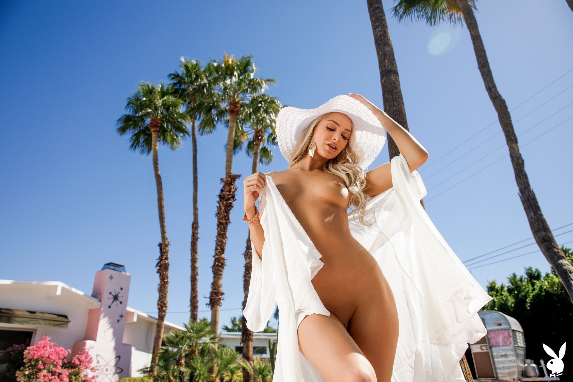 Emma Hix In Taste Of Paradise Playboy Plus (41)