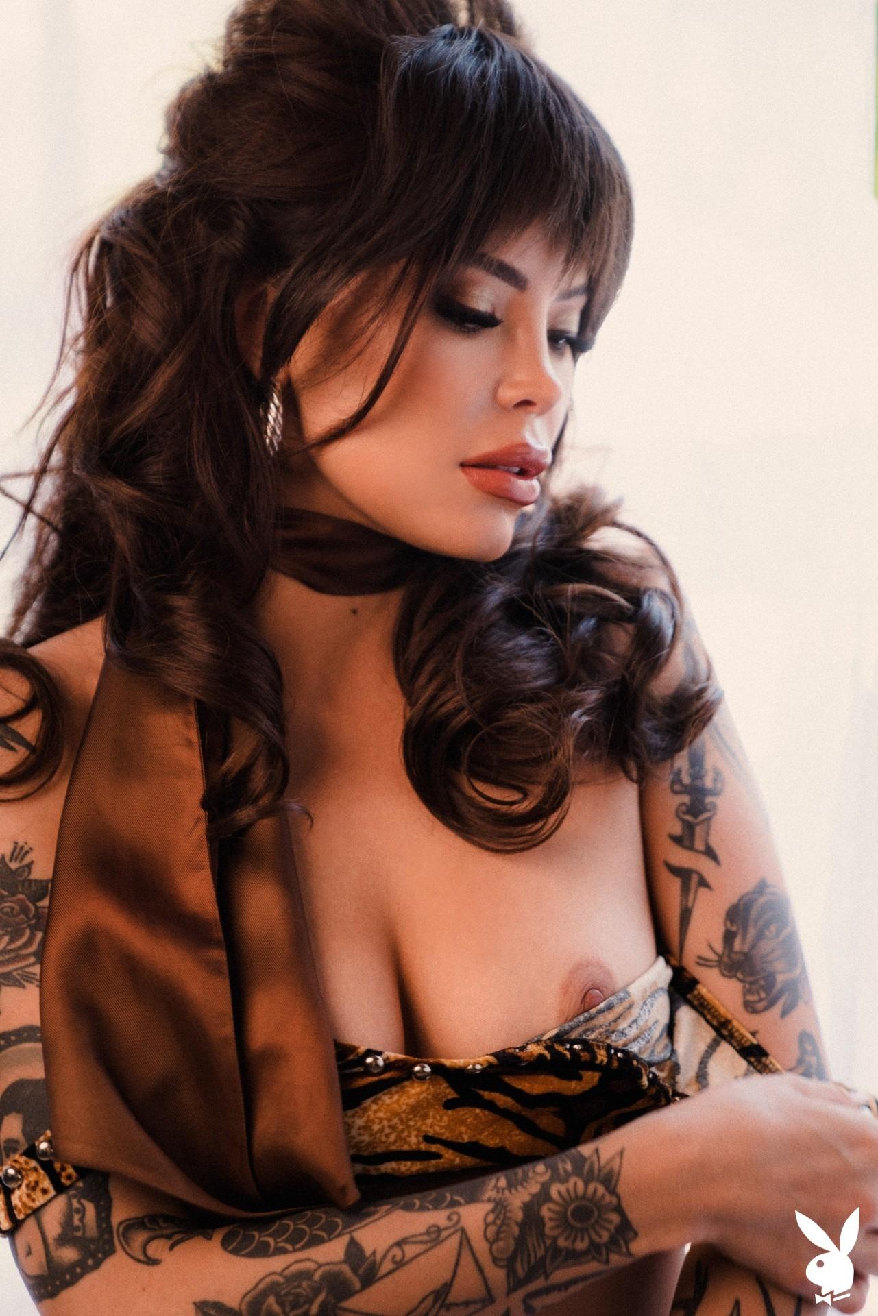 Emma Jade Is Wild Inside Playboy Plus (12)