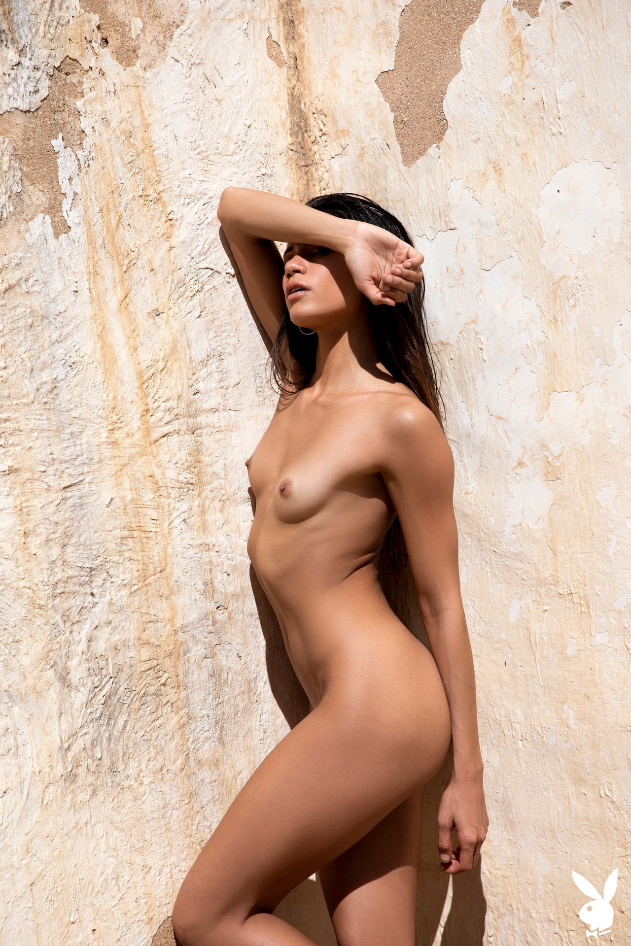 Hannah Le In Unknown Territory Playboy Plus (21)