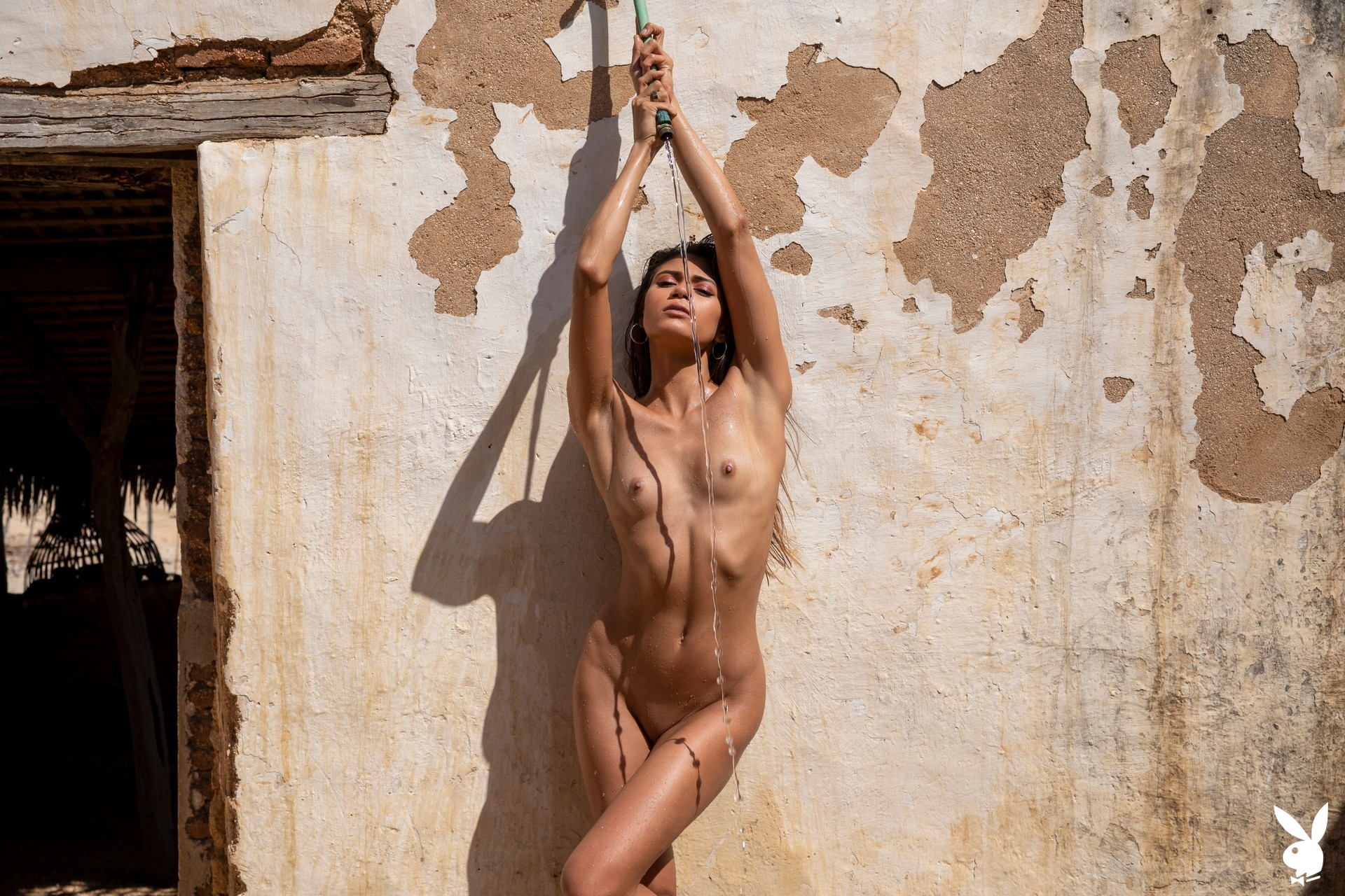 Hannah Le In Unknown Territory Playboy Plus (22)
