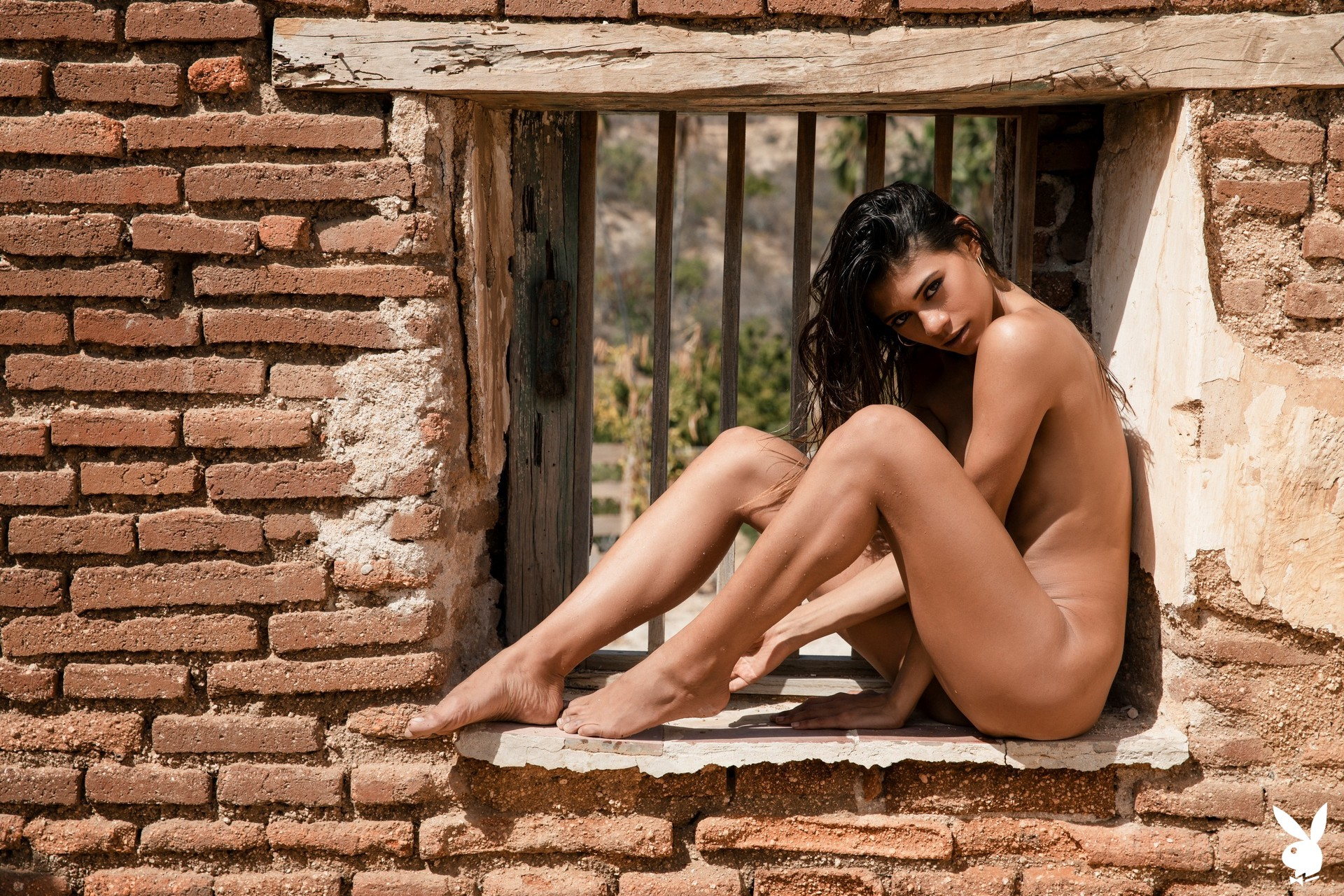 Hannah Le In Unknown Territory Playboy Plus (26)