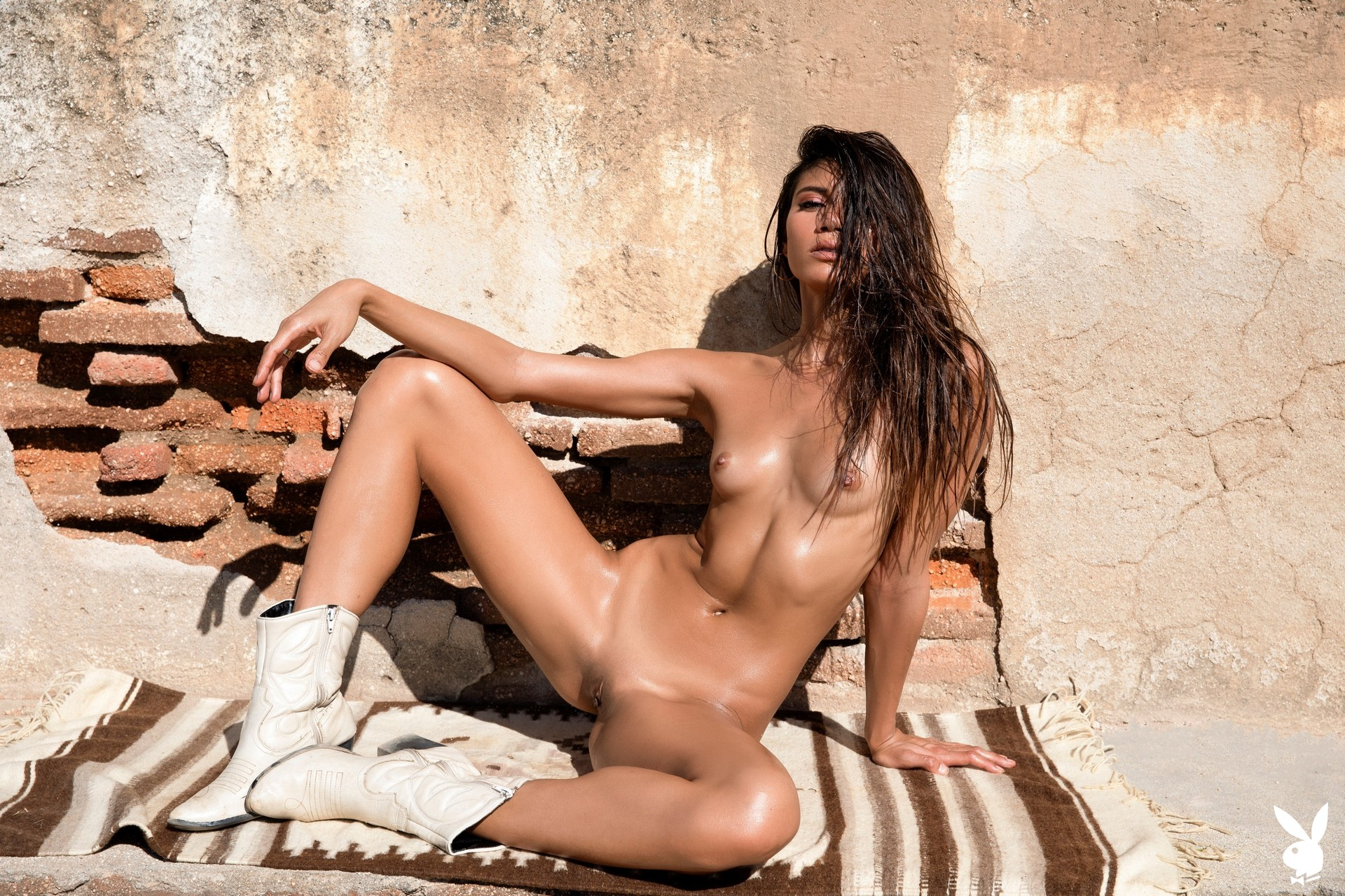 Hannah Le In Unknown Territory Playboy Plus (30)