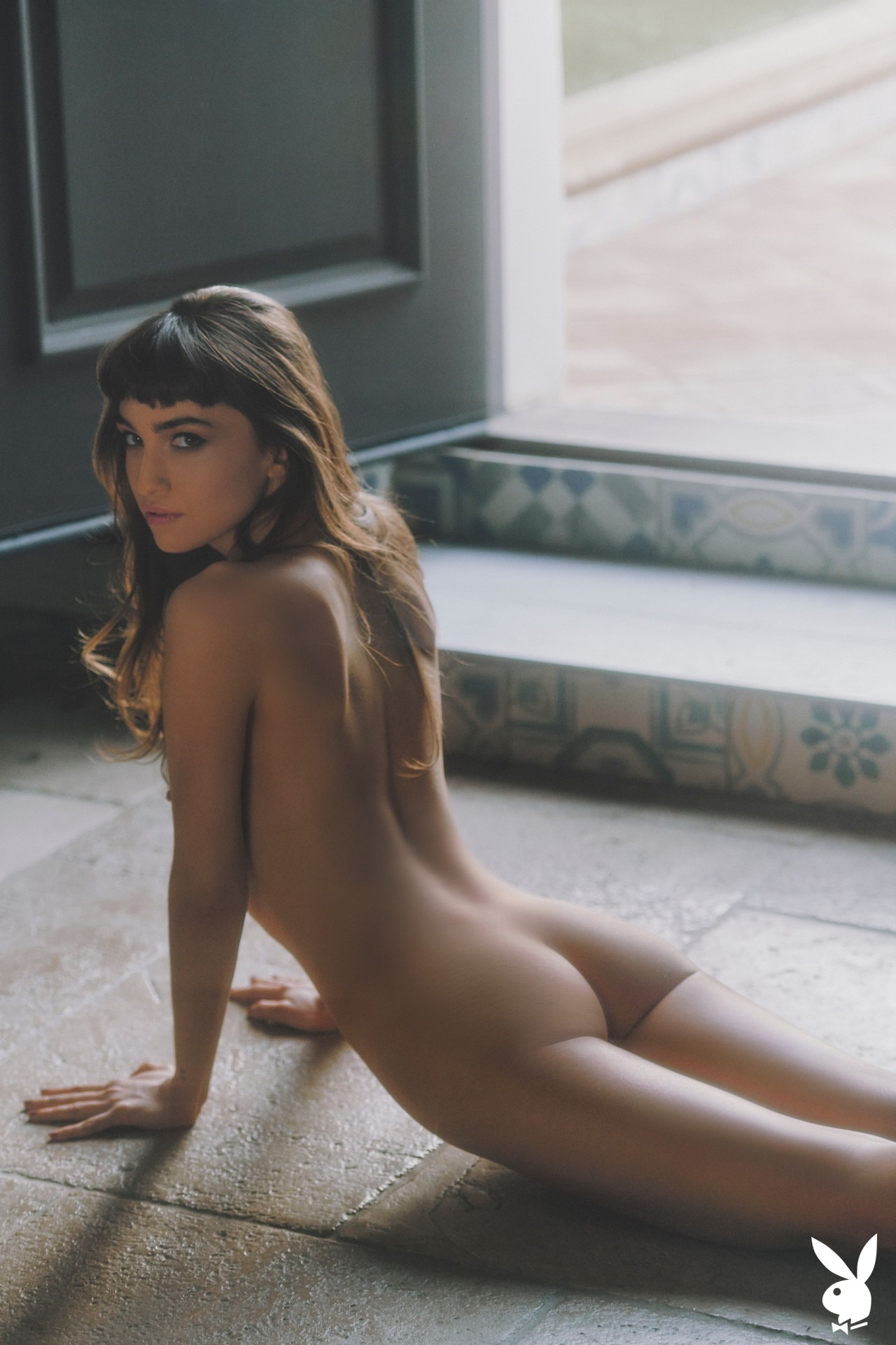 Ivy Rose In Start To Finish Playboy Plus (12)