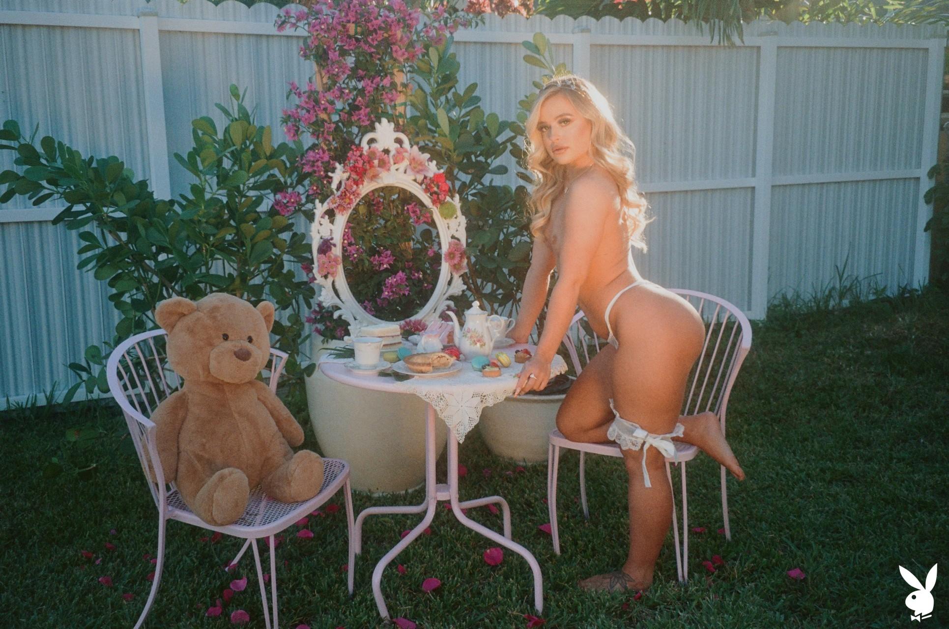 Jackie In Sweet Treats Playboy Plus (14)