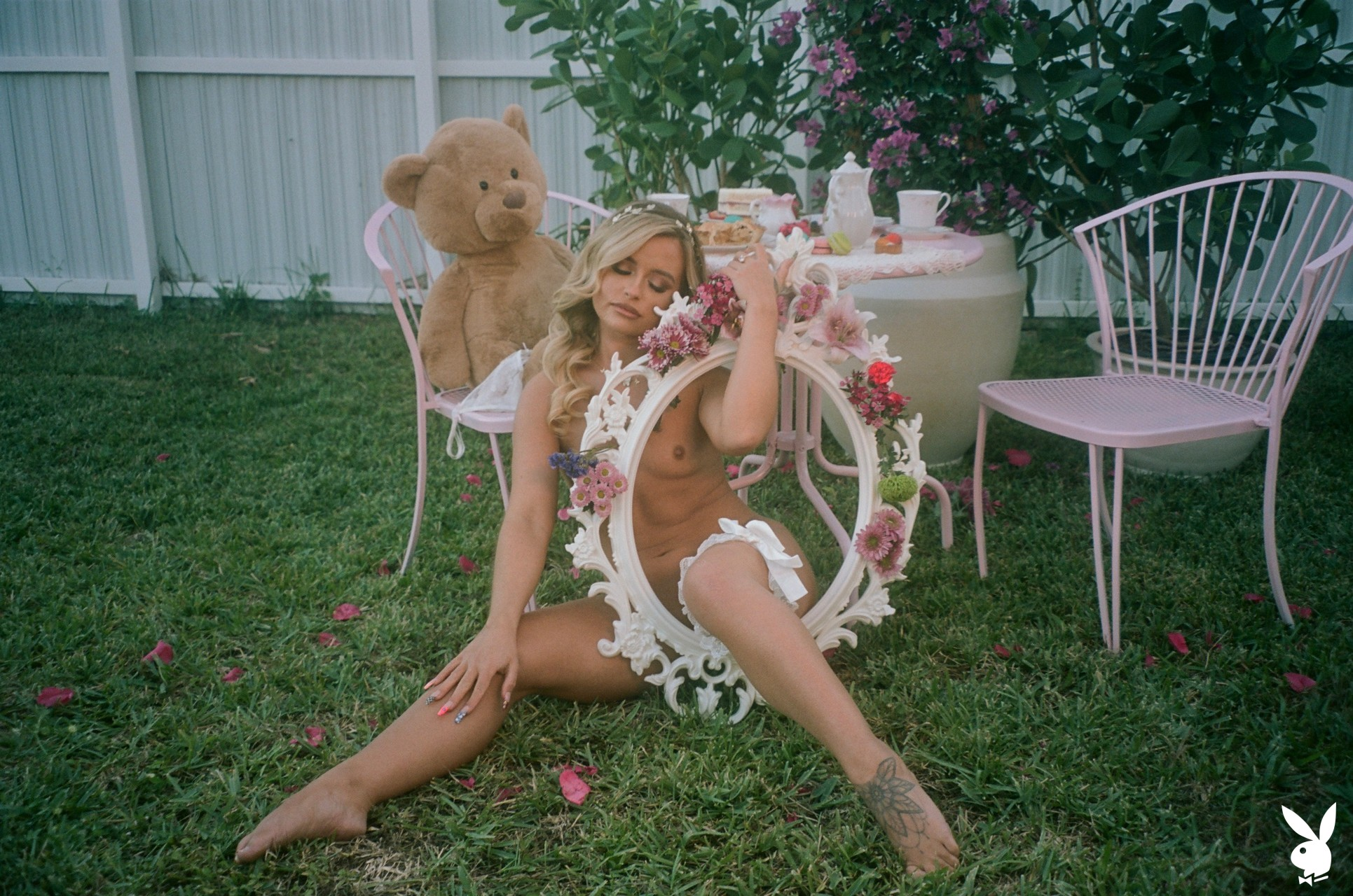 Jackie In Sweet Treats Playboy Plus (15)