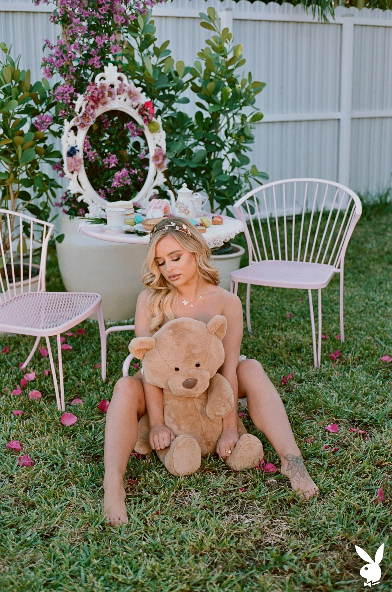 Jackie In Sweet Treats Playboy Plus (23)