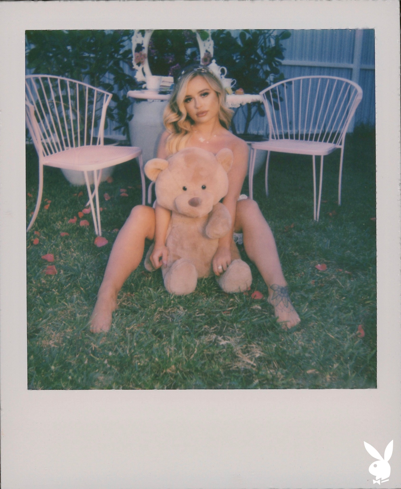 Jackie In Sweet Treats Playboy Plus (24)