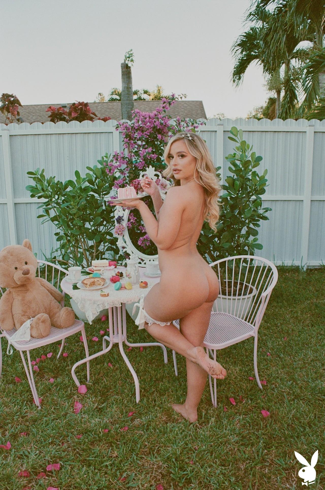 Jackie In Sweet Treats Playboy Plus (29)
