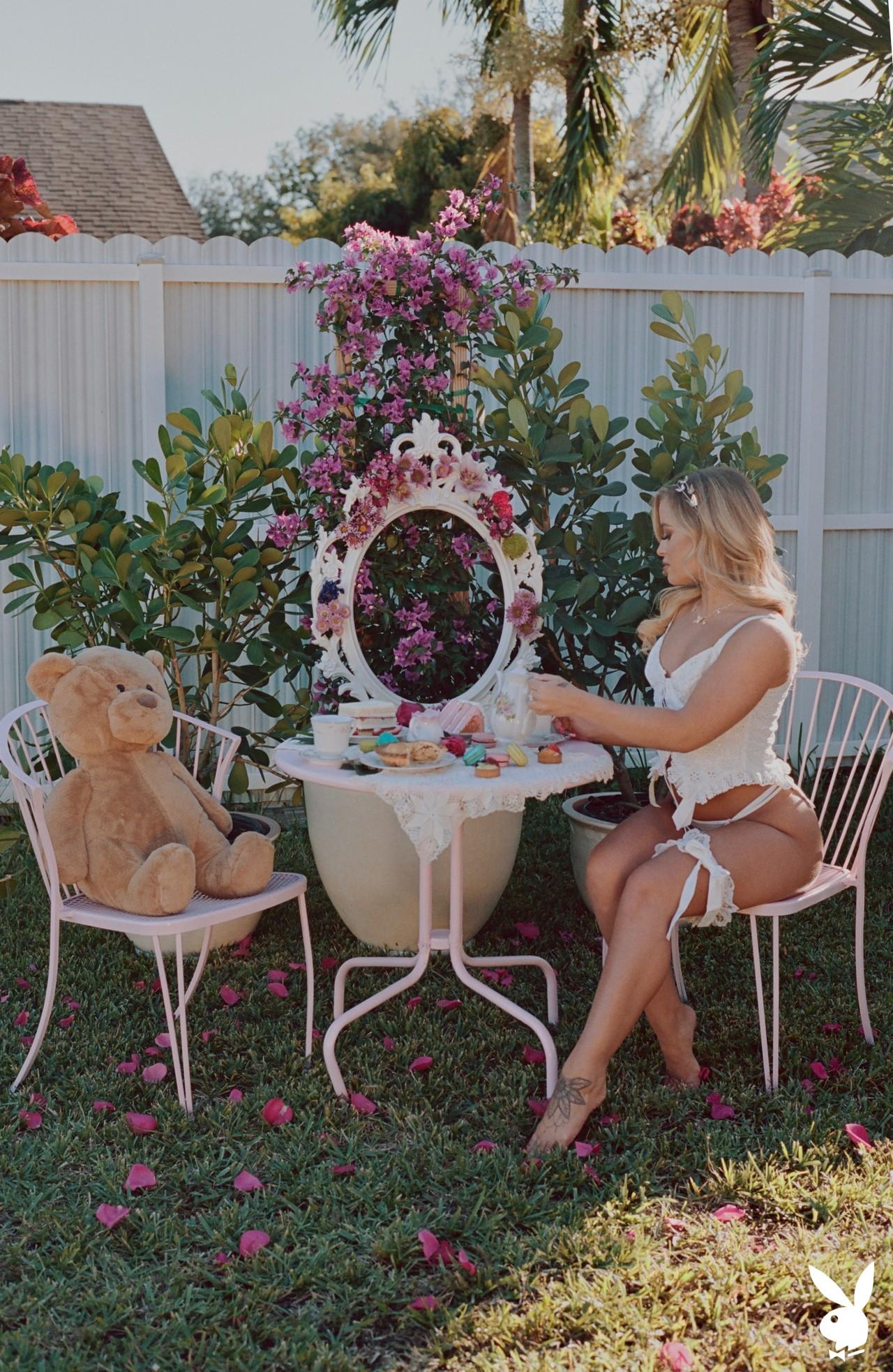 Jackie In Sweet Treats Playboy Plus (4)