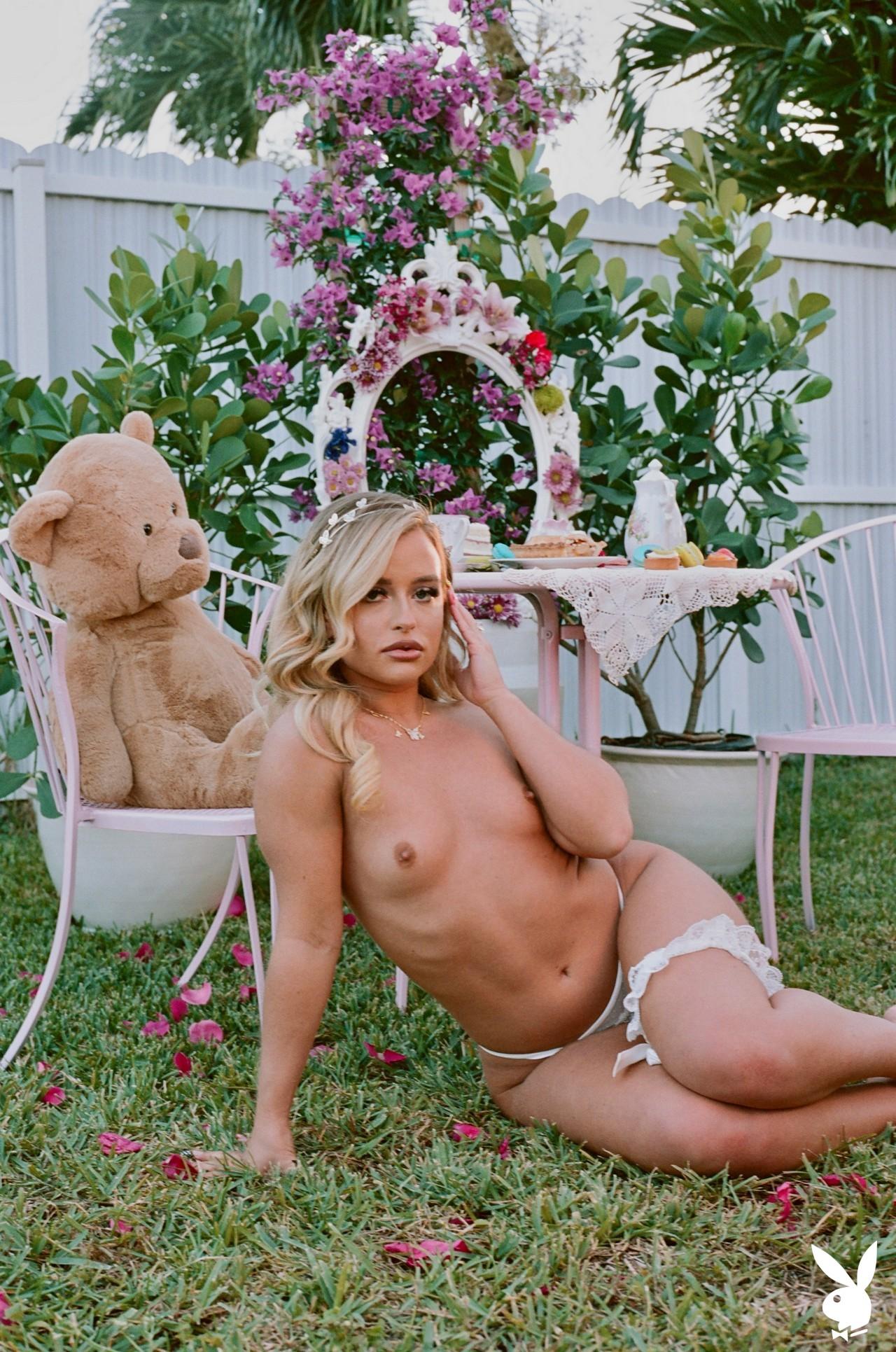 Jackie In Sweet Treats Playboy Plus (7)